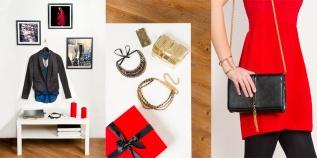 Gift Guide DYN