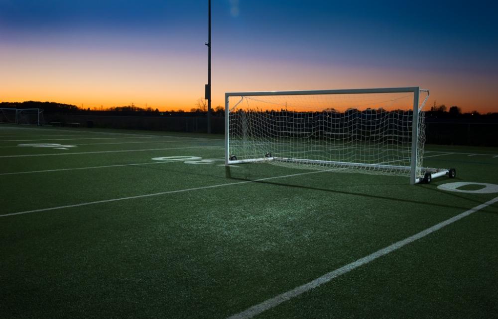 FINAL_soccer
