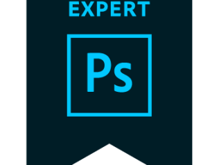 Adobe Certified Expert – Photoshop CC