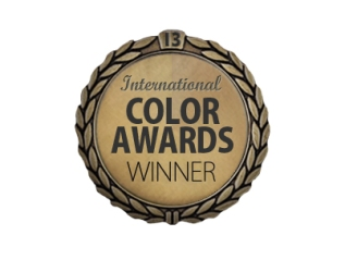 Color Awards 2019